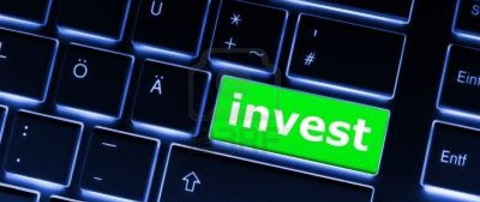 финансовый секретарь, иностранные инвестиции
