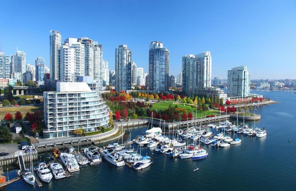 ипотечное кредитование, ипотечный рынок недвижимости, заемщики, Канада