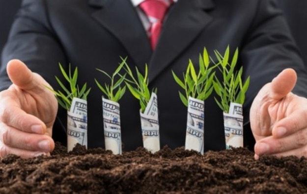 налог, капитал, прибыль