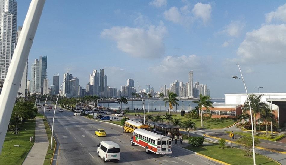 Панама, специальные режимы, налоговые льготы, инвестиции