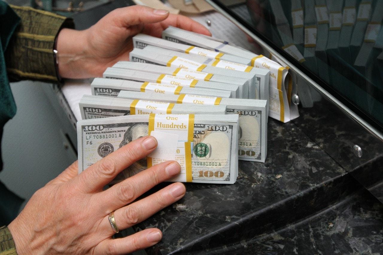 личные финансы, кредит, бюджет, аренда