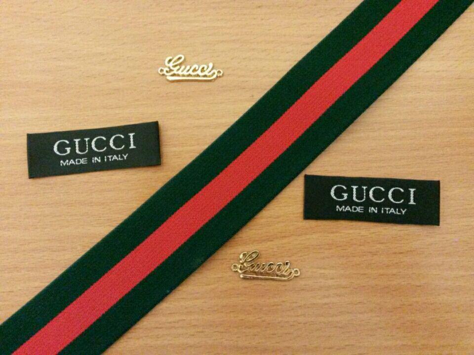 дом моды, Gucci, мех, Италия
