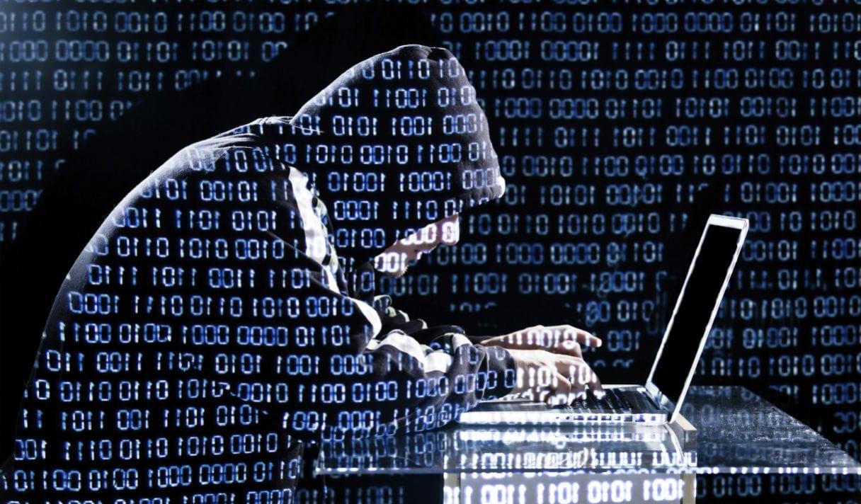 кибератака, кибербезопасность