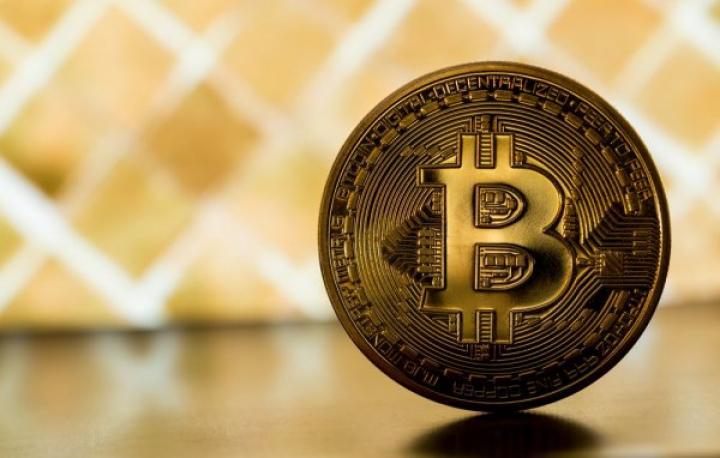 цифровые валюты, криптовалюты, Барри Эйхенгрин, центральный банк