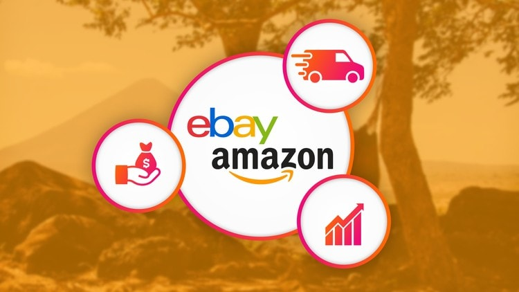 Amazon, eBay, мошенничество с НДС