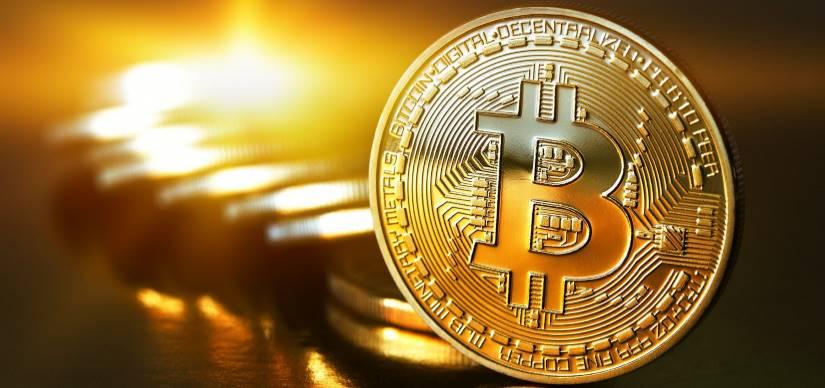 биткойн, криптовалюта, инвестиции