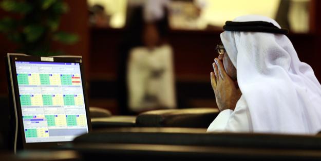 исламская экономика, Dubai Exports