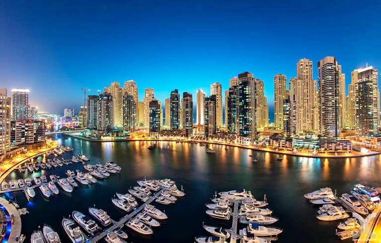 расходы на жилье, напитки, аренда, ОАЭ
