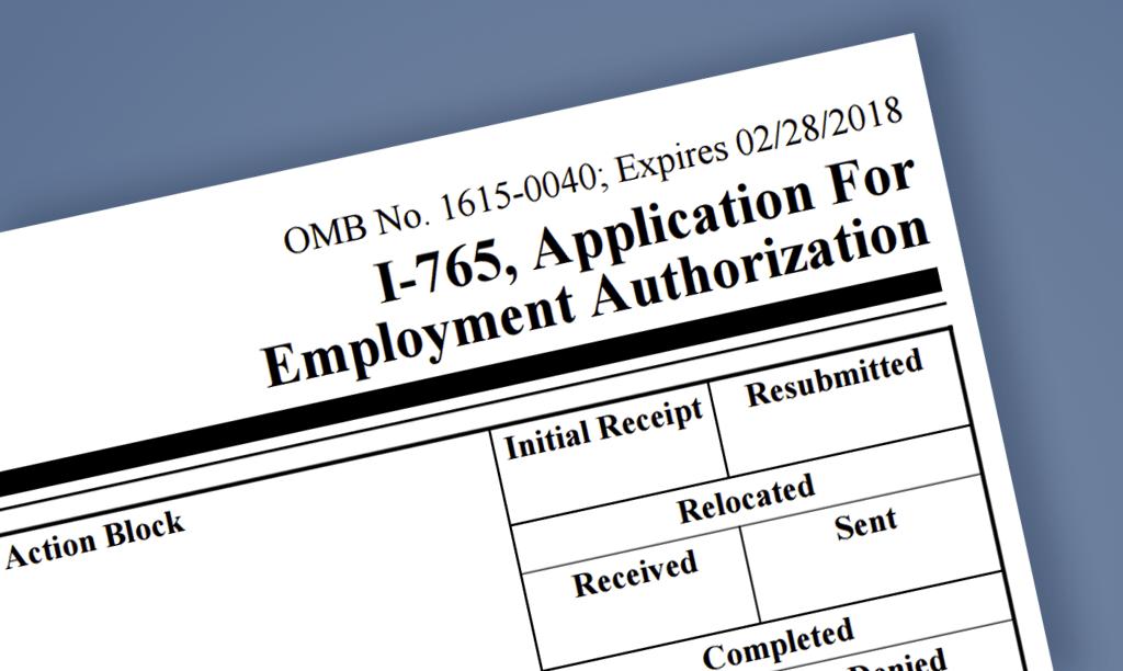 иностранные рабочие, разрешение на работу, e-mail