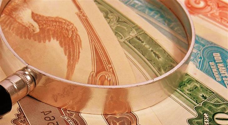 ОФЗ, облигации