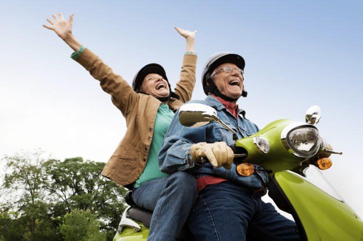 Ассоциация пенсионных фондов Австралии, пенсия, зарплата, Австралия