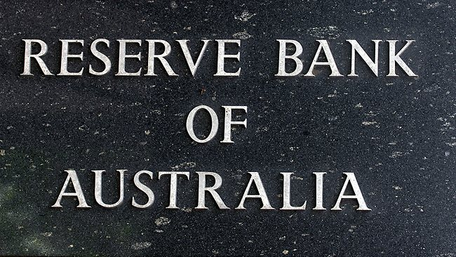 Национальный банк Австралии, ошибка