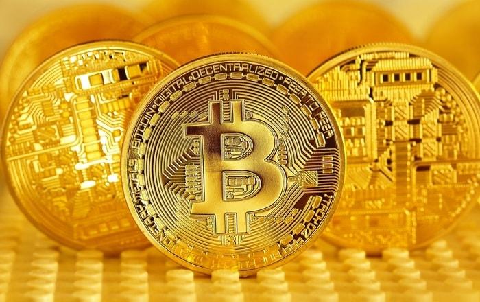 биткойн, курс биткойна, криптовалюты, биткойн-голд