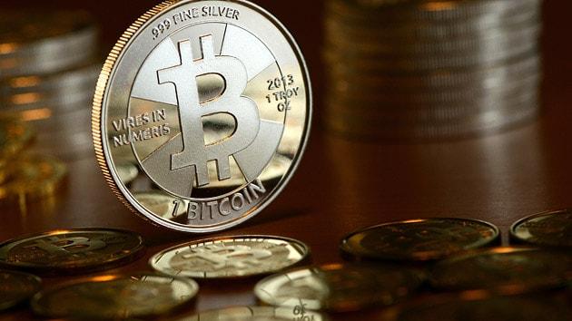 биткоин, криптовалюты, freelancer.com