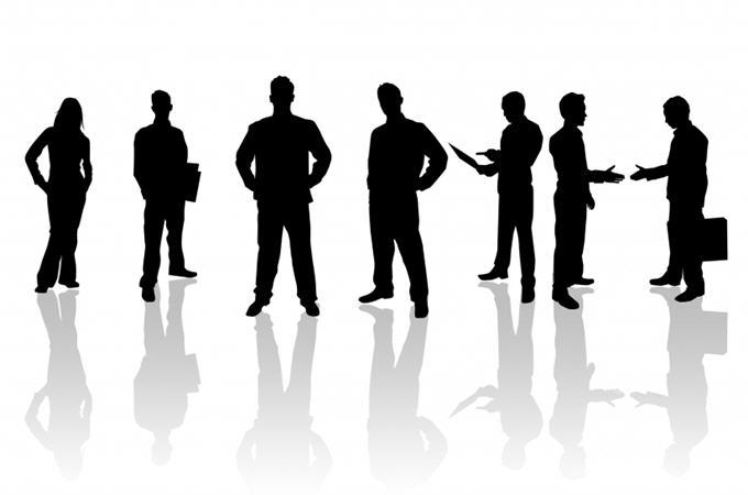 клиентская стратегия, ведущие компании, клиент