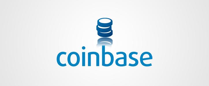 биржа криптовалют, криптовалюты, цифровые валюты, биткоин, эфириум, Coinhouse, Cryptopia, Changelly, Gemini Exchange, Coinbase