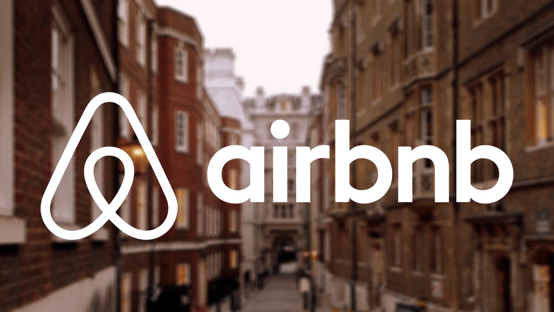 Airbnb, бизнес-путешественник, корпоративный клиент