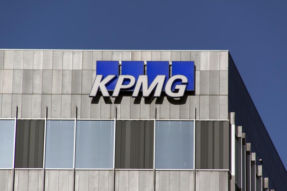 инвестиции в Индию, KPMG