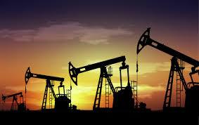 частный сектор, добыча нефти