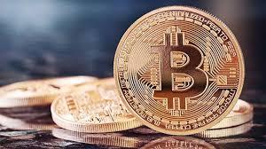 биткоин, криптовалюта, платежное средство