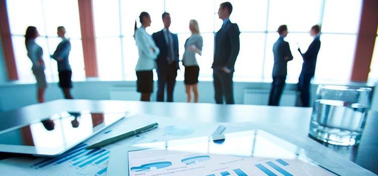 CRS, стандарт отчетности, налоговая информация