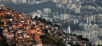 Латинская Америка, рост экономики