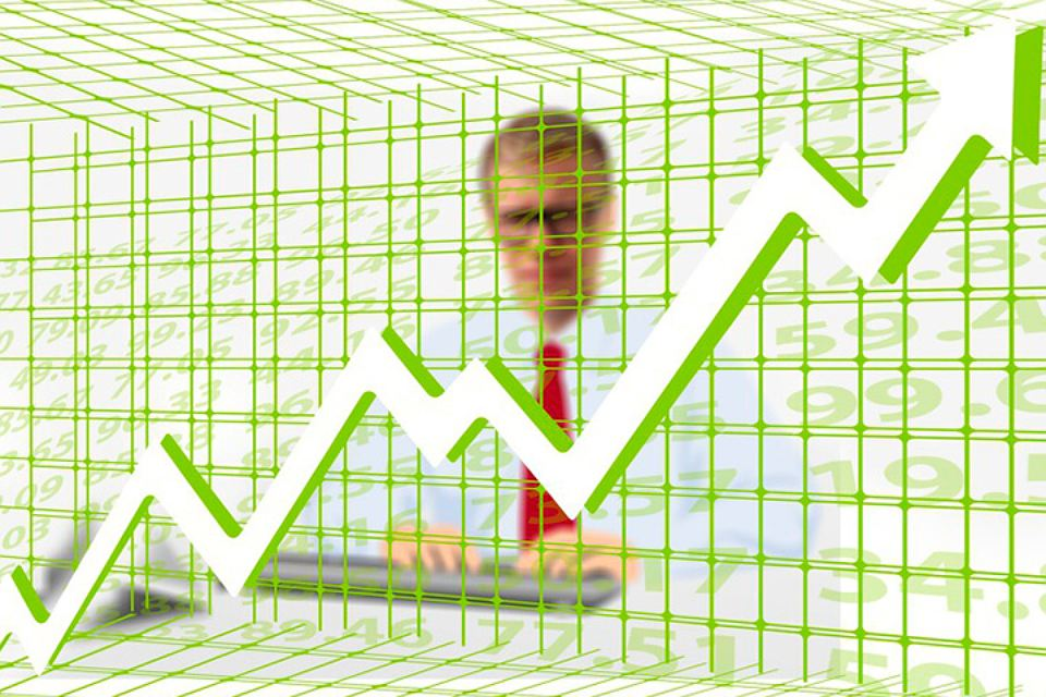экономика Болгарии, прогноз