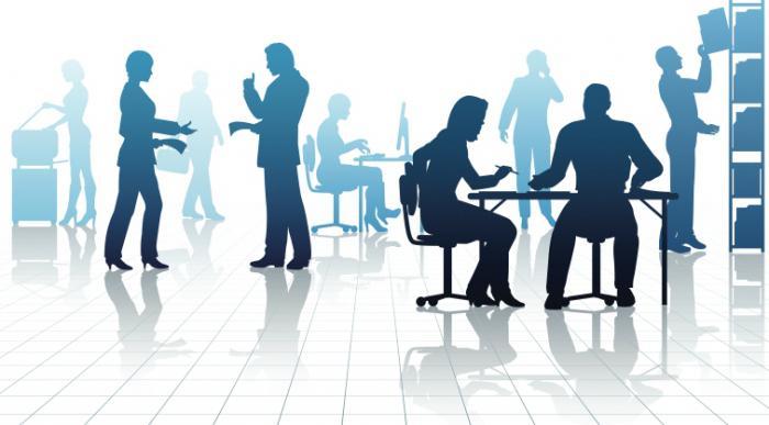 финансовый консалтинг, консалтинговые фирмы, консультационные услуги