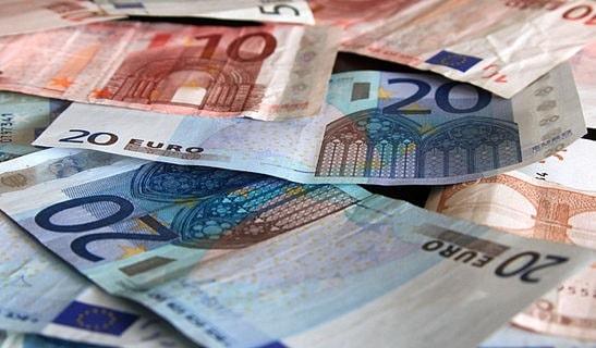 Чехия, евро. чешская крона