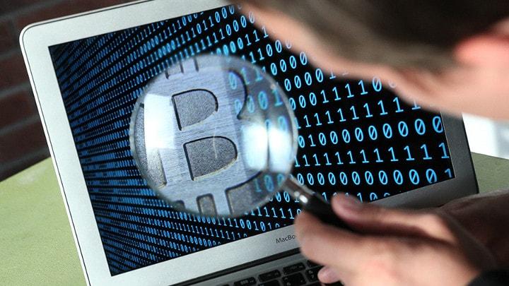 криптовалюты, цифровые валюты, биткоин, эфириум, лайткоин, инвестиции