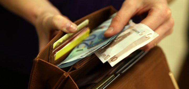 налог, Франция, прибыль