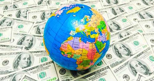 World Tax, налоговая практика