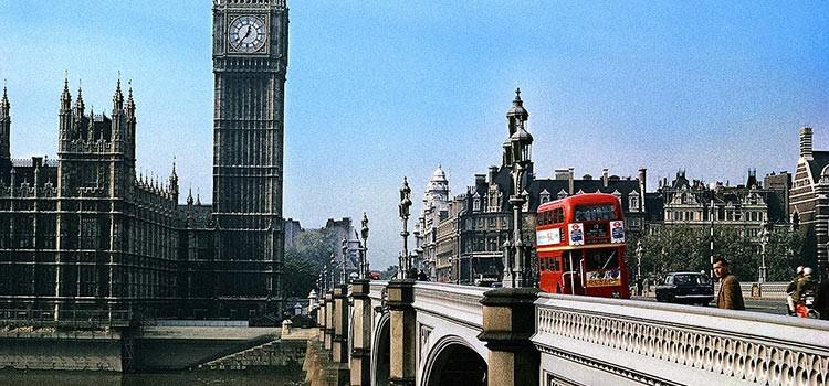 Великобритания, уклонение от уплаты налогов