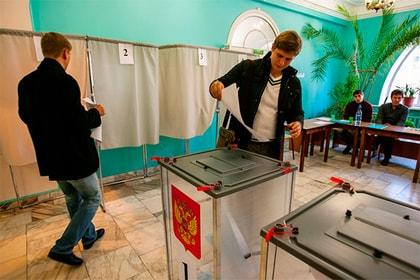 бюджет, выборы, Россия