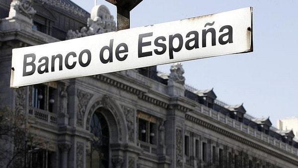 Каталония, банки Испании