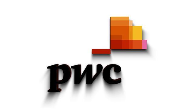 PwC, оффшоры, налоговые гавани, налоговая прозрачность