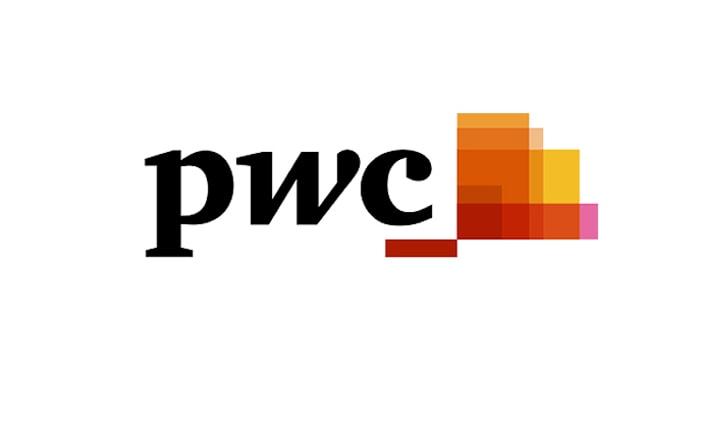 PwC, электрокары, гибриды