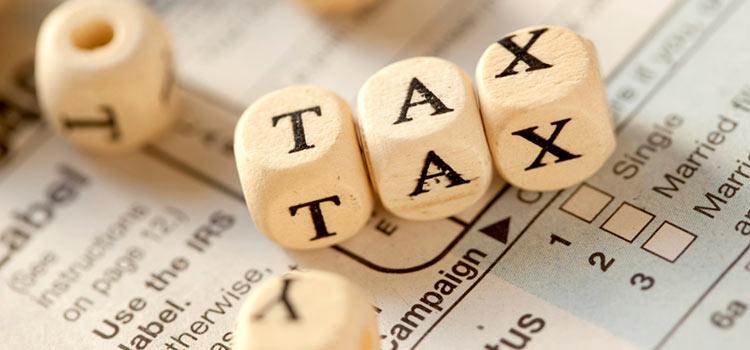 гражданство, ВНЖ, налоги, Украина, второе гражданство