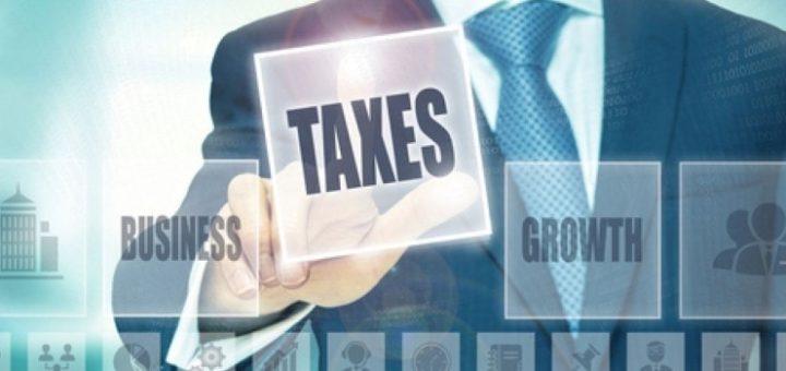фрилансеры в Великобритании, налоговое преследование
