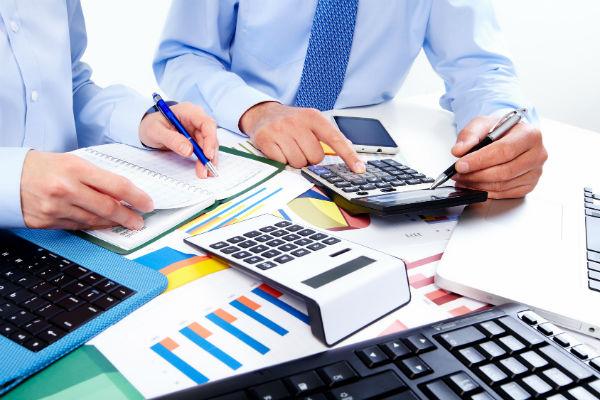 уставный капитал, возобновлять деятельность, предприятия