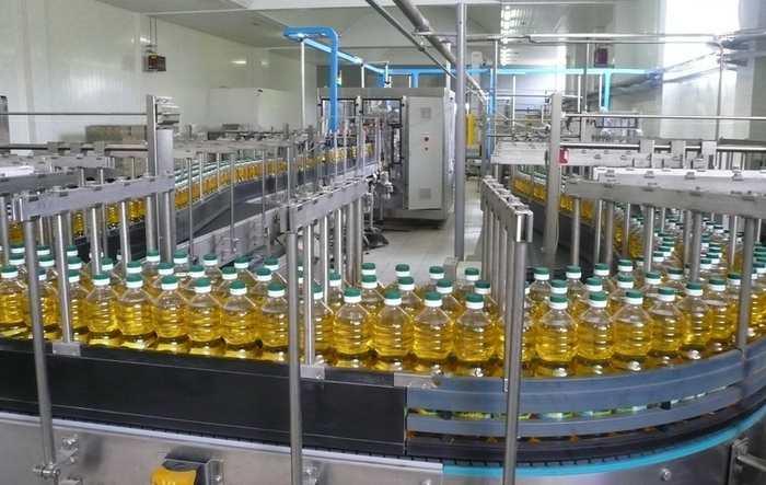 маслозавод, Украина, органическая продукция