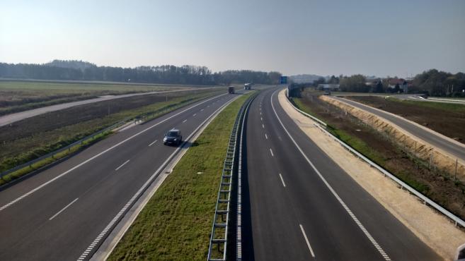 Украина, транспортная инфраструктура, модернизация, порт, рейс