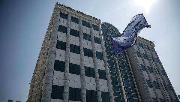 Брюссель, МВФ, европейский аналог, стабилизация, еврозона