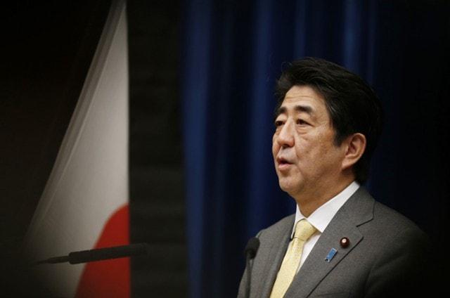 льготы, налоговая реформа, рост зарплат, Япония