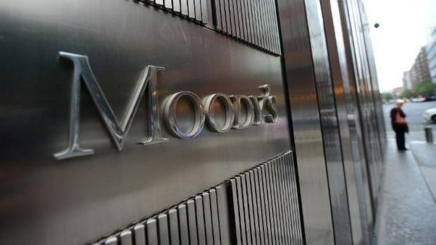 Moody's, рейтинг Индии, введение налога