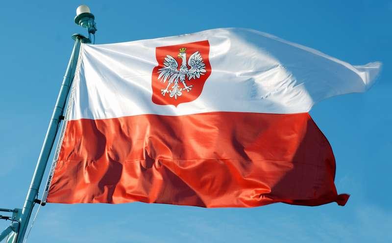 Польша, Венгрия, демократия, НПО, ЕС, Еврокомиссия, неправительственные организации