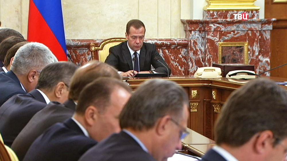 правительство, РФ, бюджет, проект