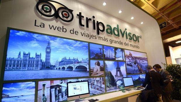 TripAdvisor, отели, безопасность, сексуальное насилие