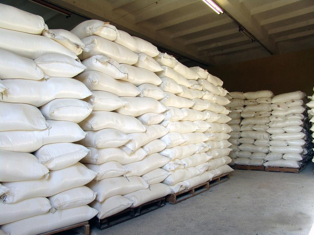 производство сахара, экспорт сахара
