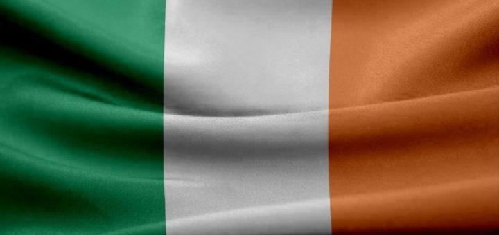 рост ВВП, ВВП Ирландии, Европейская комиссия